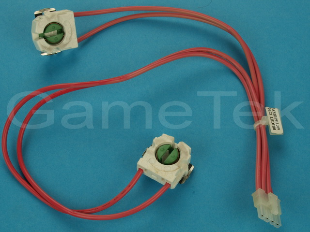 Wire Harness Assembly Woodinville Wa : Igt power cable harness get free image about wiring